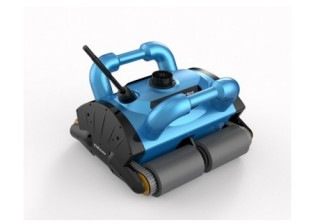 ROBOT VỆ SINH ICLEANER 200